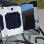 Aumentare efficienza fotovoltaico: come fare